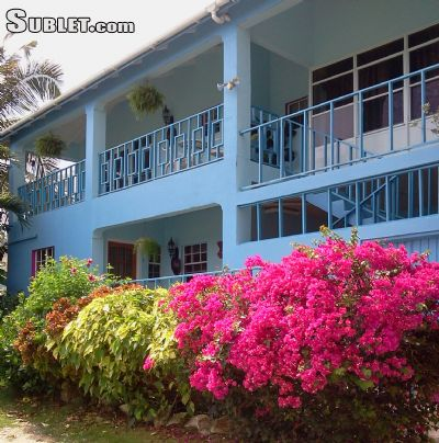 $2500 5 St Philip, Antigua Barbuda