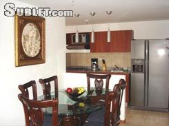 Image 1 furnished 3 bedroom Apartment for rent in Medellin, Antioquia