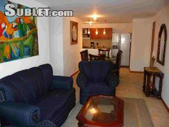 Image 2 furnished 3 bedroom Apartment for rent in Medellin, Antioquia