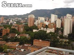 Image 6 furnished 3 bedroom Apartment for rent in Medellin, Antioquia