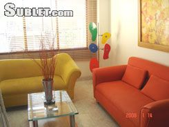 Image 4 furnished 3 bedroom Apartment for rent in Medellin, Antioquia