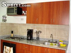 Image 3 furnished 3 bedroom Apartment for rent in Medellin, Antioquia