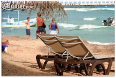 Image 5 furnished 2 bedroom Loft for rent in Playa Del Carmen, Quintana Roo