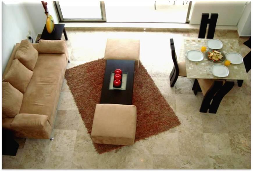Image 8 furnished 2 bedroom Loft for rent in Playa Del Carmen, Quintana Roo