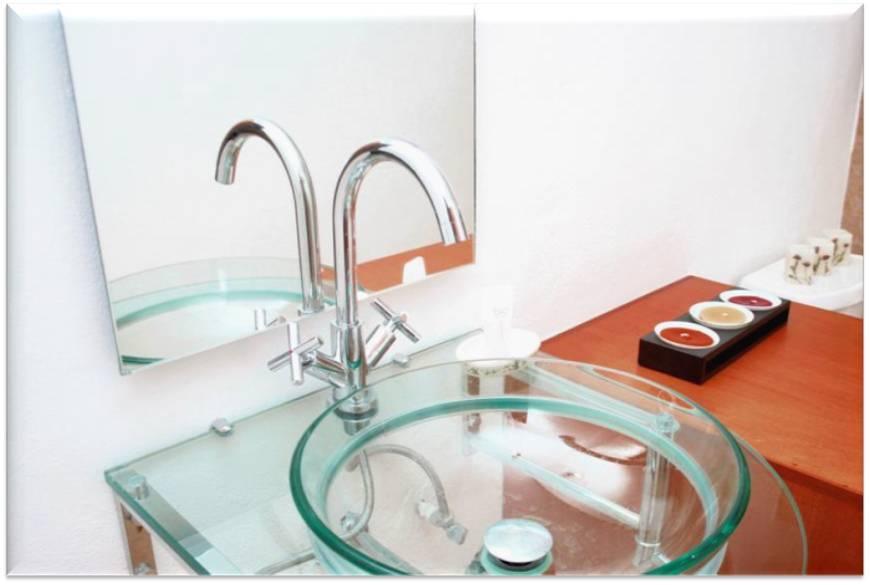 Image 9 furnished 2 bedroom Loft for rent in Playa Del Carmen, Quintana Roo