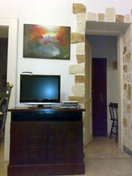 Image 6 furnished 2 bedroom Apartment for rent in Siracusa, Siracusa