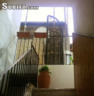 Image 7 furnished 2 bedroom Apartment for rent in Siracusa, Siracusa