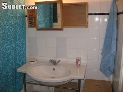 Image 8 furnished 1 bedroom Apartment for rent in Athens, Athens