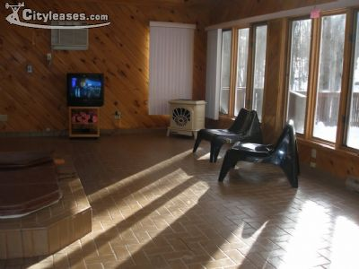 Image 3 furnished 4 bedroom House for rent in Other Wayne, Wayne (Poconos)