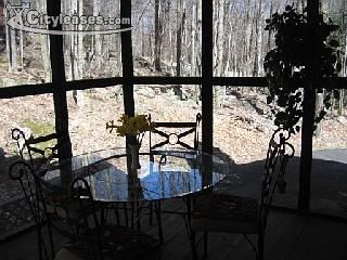 Image 5 furnished 4 bedroom House for rent in Other Wayne, Wayne (Poconos)