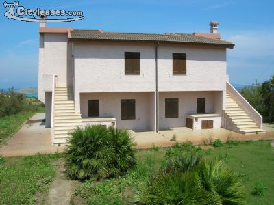 Image 2 furnished 2 bedroom House for rent in Other Sassari, Sassari