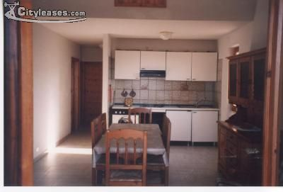 Image 3 furnished 2 bedroom House for rent in Other Sassari, Sassari