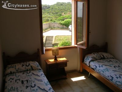 Image 4 furnished 2 bedroom House for rent in Other Sassari, Sassari