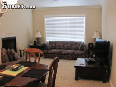 Image 3 furnished 2 bedroom Apartment for rent in Phoenix North, Phoenix Area