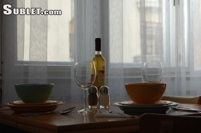 Image 3 furnished 2 bedroom Apartment for rent in District 13, Budapest