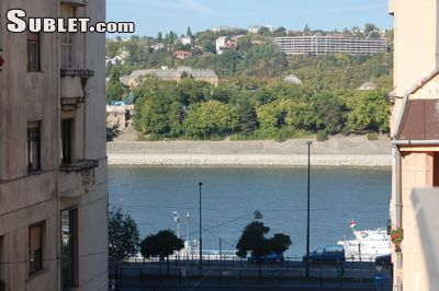 Image 4 furnished 2 bedroom Apartment for rent in District 13, Budapest