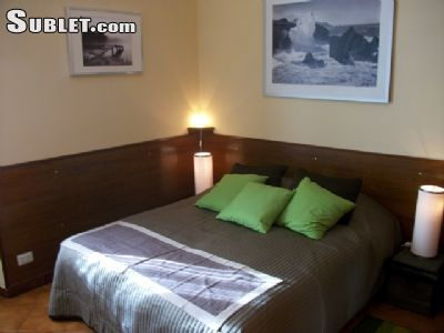 Image 1 furnished 1 bedroom Apartment for rent in Prati, Roma (City)