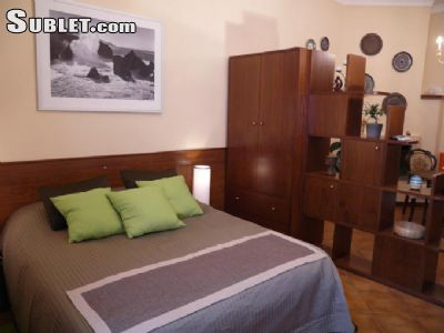Image 9 furnished 1 bedroom Apartment for rent in Prati, Roma (City)
