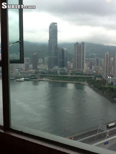 Image 6 furnished 4 bedroom Apartment for rent in North New Territories, New Territories