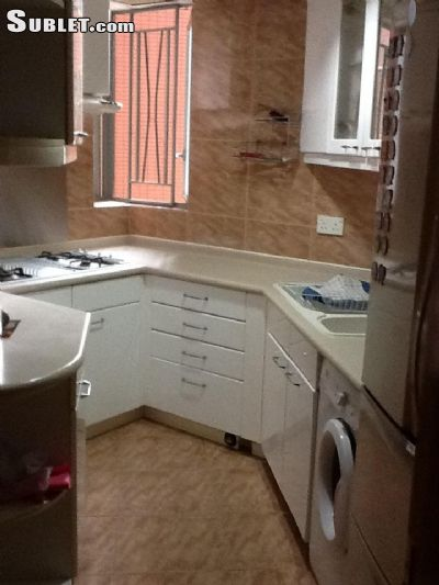Image 8 furnished 4 bedroom Apartment for rent in North New Territories, New Territories