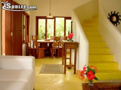 Image 2 furnished 2 bedroom House for rent in Salvador, Bahia