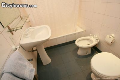 Image 8 furnished 2 bedroom Apartment for rent in Recoleta, Buenos Aires City