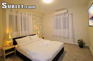 Image 8 furnished 3 bedroom House for rent in Tiberias, North Israel