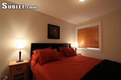 Image 5 furnished 4 bedroom Townhouse for rent in Whistler, Vancouver Area