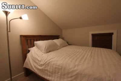 Image 7 furnished 4 bedroom Townhouse for rent in Whistler, Vancouver Area