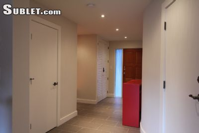 Image 9 furnished 4 bedroom Townhouse for rent in Whistler, Vancouver Area