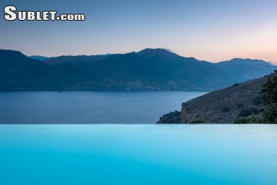 Image 1 furnished 4 bedroom House for rent in Gytheio, Laconia