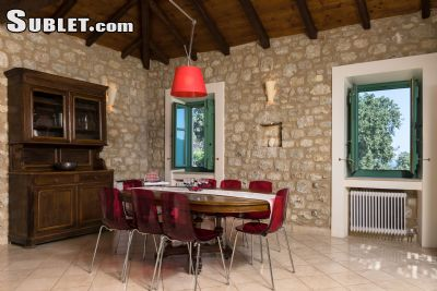 Image 4 furnished 4 bedroom House for rent in Gytheio, Laconia
