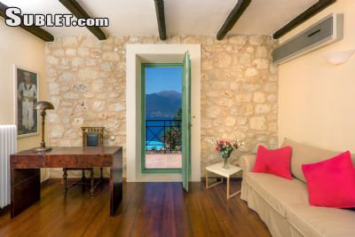 Image 7 furnished 4 bedroom House for rent in Gytheio, Laconia