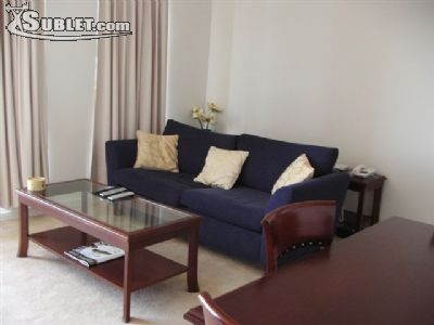 Image 1 furnished 1 bedroom Apartment for rent in Edgecliff, Eastern Suburbs