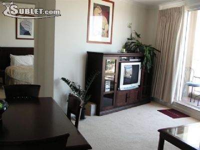 Image 2 furnished 1 bedroom Apartment for rent in Edgecliff, Eastern Suburbs