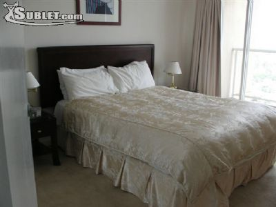 Image 3 furnished 1 bedroom Apartment for rent in Edgecliff, Eastern Suburbs