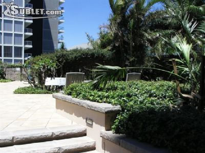 Image 4 furnished 1 bedroom Apartment for rent in Edgecliff, Eastern Suburbs