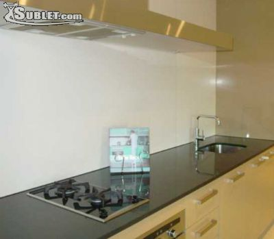 Image 3 furnished 1 bedroom Apartment for rent in Sydney CBD, Business District