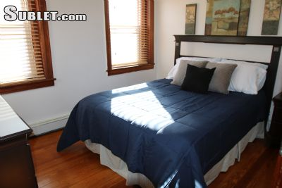 Image 4 furnished 1 bedroom Apartment for rent in Raritan, Somerset County