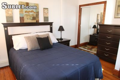 Image 5 furnished 1 bedroom Apartment for rent in Raritan, Somerset County