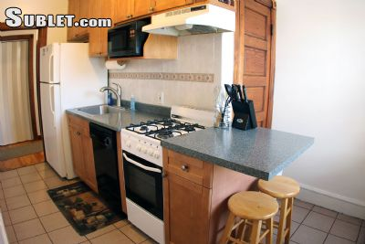 Image 6 furnished 1 bedroom Apartment for rent in Raritan, Somerset County