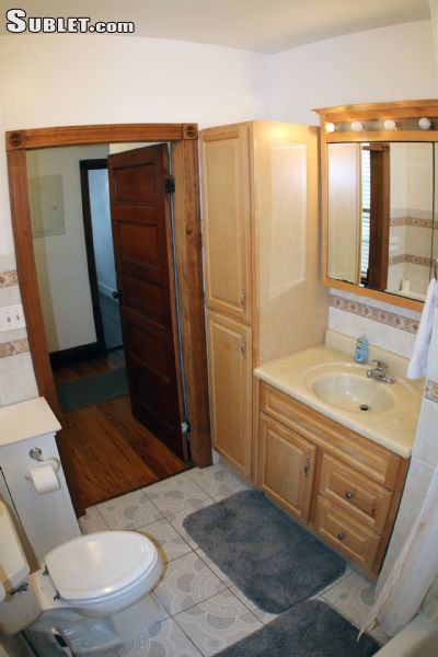 Image 8 furnished 1 bedroom Apartment for rent in Raritan, Somerset County
