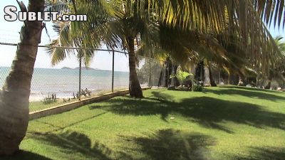 Image 1 either furnished or unfurnished 3 bedroom Apartment for rent in Naguabo, East Puerto Rico