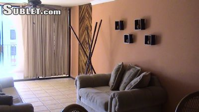 Image 4 either furnished or unfurnished 3 bedroom Apartment for rent in Naguabo, East Puerto Rico