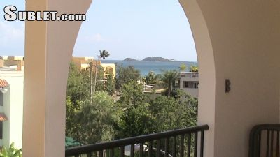 Image 6 either furnished or unfurnished 3 bedroom Apartment for rent in Naguabo, East Puerto Rico