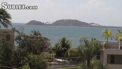 Image 9 either furnished or unfurnished 3 bedroom Apartment for rent in Naguabo, East Puerto Rico