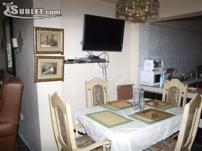 Spanish Town Furnished 2 Bedroom Apartment For Rent 1500 Per Month Rental Id 2140797