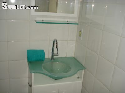 Image 6 furnished 1 bedroom Apartment for rent in Copacabana, Rio de Janeiro City