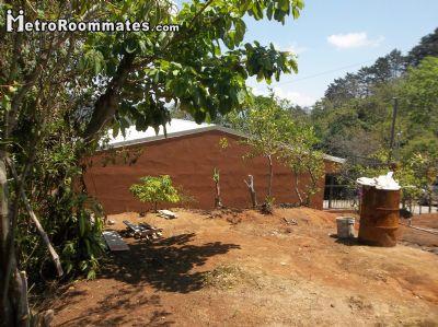 Image 2 Furnished room to rent in Desamparados, San Jose Province 3 bedroom House