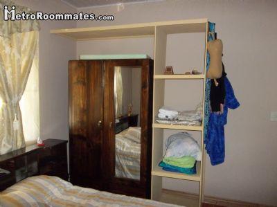 Image 3 Furnished room to rent in Desamparados, San Jose Province 3 bedroom House